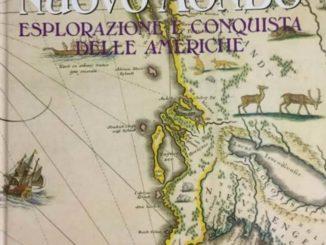 BIBLIOTECA-CNC-ICCC-Piccolo-Atlante-del-Nuovo-Mondo-326x245