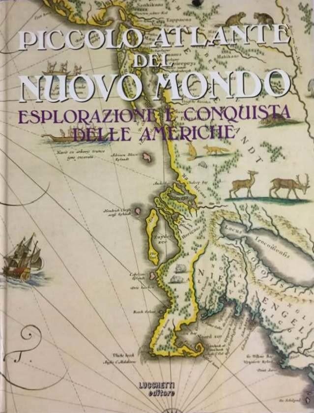 BIBLIOTECA-CNC-ICCC-Piccolo-Atlante-del-Nuovo-Mondo