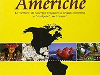 BIBLIOTECA-CNC-ICCC-Piero-Carpani-DOC-On-totta-per-le-Americhe-326x245