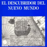 BIBLIOTECA-CNC-ICCC-Pere-Català-I-Roca-Quatre-germans-Colom-el-1462-749x1024  BIBLIOTECA-CNC-ICCC-Pere-Català-I-Roca-Entorn-de-Cristofòr-Colom-150x150  BIBLIOTECA-CNC-ICCC-Consuelo-Varela-Inchiesta-su-Cristoforo-Colombo-150x150  BIBLIOTECA-CNC-ICCC-Comune-di-Cogoleto-150x150  BIBLIOTECA-CNC-ICCC-Rafel-Bauza-Socias-150x150