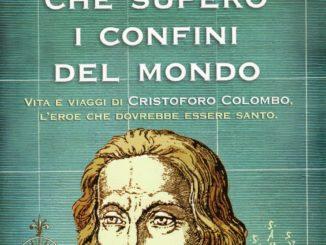 BIBLIOTECA-CNC-ICCC-Ruggero-Marino-Luomo-che-superò-i-confini-del-mondo-326x245