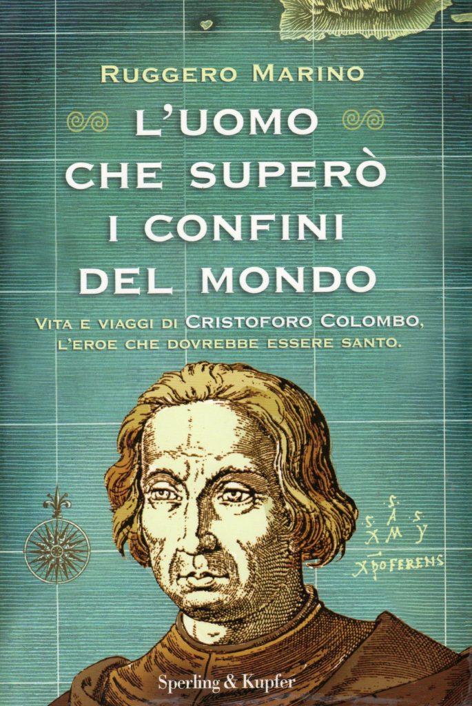 BIBLIOTECA-CNC-ICCC-Ruggero-Marino-Luomo-che-superò-i-confini-del-mondo-685x1024