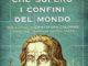 BIBLIOTECA-CNC-ICCC-Ruggero-Marino-Luomo-che-superò-i-confini-del-mondo-80x60