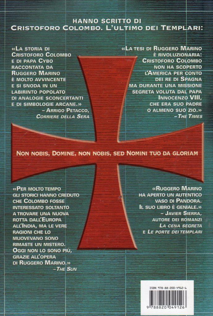 BIBLIOTECA-CNC-ICCC-Ruggero-Marino-Luomo-che-superò-i-confini-del-mondo-685x1024  BIBLIOTECA-CNC-ICCC-Ruggero-Marino-Luomo-che-superò-i-confini-del-mondo-quarta-689x1024