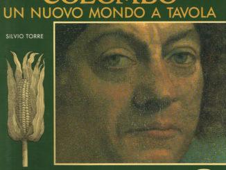 BIBLIOTECA-CNC-ICCC-Silvio-Torre-Un-Nuovo-Mondo-a-tavola.-326x245