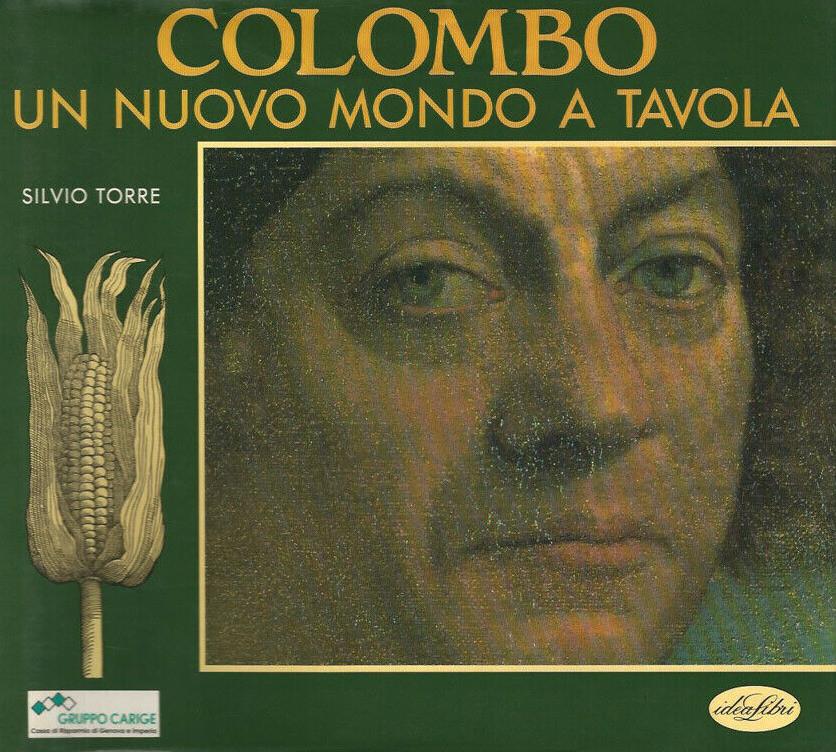 BIBLIOTECA-CNC-ICCC-Silvio-Torre-Un-Nuovo-Mondo-a-tavola.