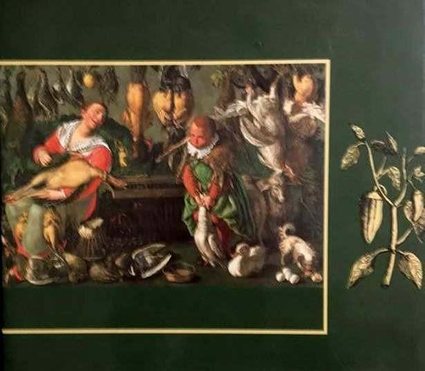 BIBLIOTECA-CNC-ICCC-Silvio-Torre-Un-Nuovo-Mondo-a-tavola.  BIBLIOTECA-CNC-ICCCC-Silvio-Torre-quarta-di-copertina