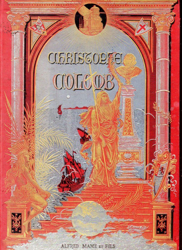 BIBLIOTECA-COLOMBO-Christophe-Colom-Alfred-Mame-et-fils-Tours-743x1024
