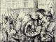 Domenico-Pasquali-Incontro-fra-Colombo-e-un-cacicco-di-Hispaniola-80x60