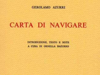 BIBçIOTECA-CNC-ICCC-Gerolamo-Azurri-Carta-di-navigare-326x245