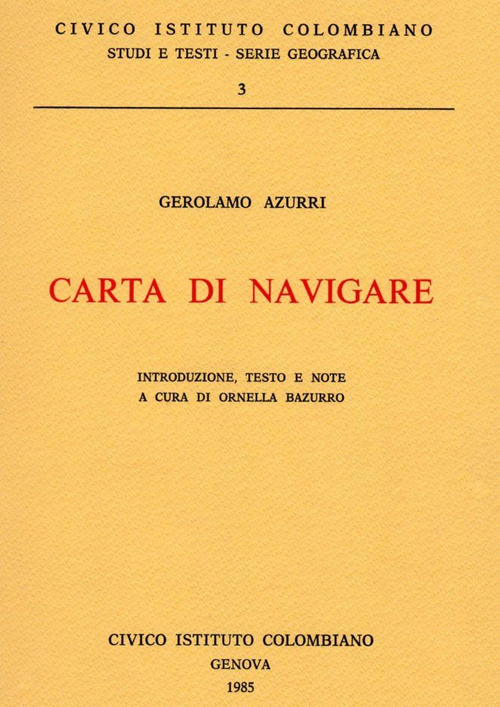BIBçIOTECA-CNC-ICCC-Gerolamo-Azurri-Carta-di-navigare-725x1024