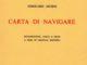 BIBçIOTECA-CNC-ICCC-Gerolamo-Azurri-Carta-di-navigare-80x60