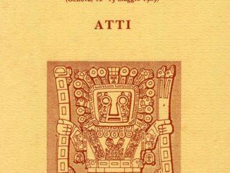 BIBLIOTECA-CNC-ICCC-ATTI-Terzo-Convegno-Internazionale-Studi-Americanistici-1989-326x245