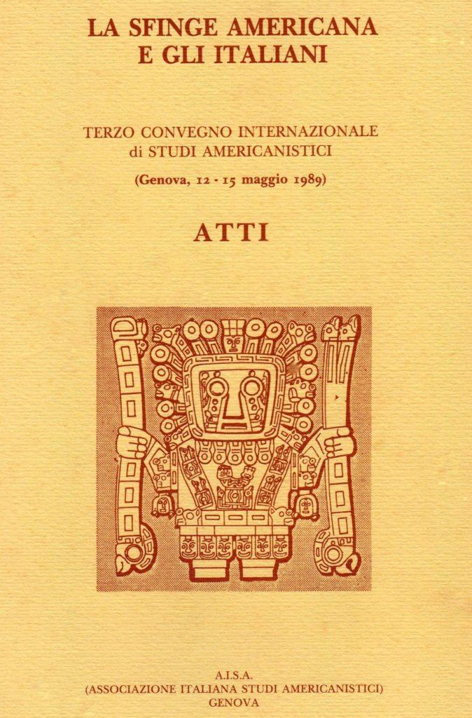 BIBLIOTECA-CNC-ICCC-ATTI-Terzo-Convegno-Internazionale-Studi-Americanistici-1989-674x1024