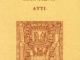 BIBLIOTECA-CNC-ICCC-ATTI-Terzo-Convegno-Internazionale-Studi-Americanistici-1989-80x60