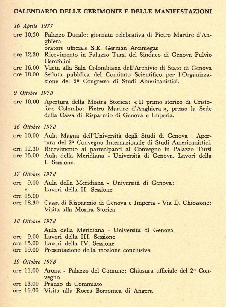 BIBLIOTECA-CNC-ICCC-doc-Associazione-Italiana-Studi-Americanistici-Pietro-Martire-dAnghiera-atti-705x1024  BIBLIOTECA-CNC-ICCC-Associazione-Italiana-Studi-Americanistici-Atti-1978-755x1024