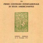 BIBLIOTECA-CNC-ICCC-doc-Associazione-Italiana-Studi-Americanistici-Pietro-Martire-dAnghiera-atti-705x1024  BIBLIOTECA-CNC-ICCC-Associazione-Italiana-Studi-Americanistici-Atti-1978-755x1024  BIBLIOTECA-CNC-ICCC-CARACI-150x150  Biblioteca-CNC-ICCC-Gian-Giacomo-Musso-150x150  BIBLIOTECA-CNC-ICCC-Atti-del-Primo-Convegno-150x150