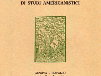 BIBLIOTECA-CNC-ICCC-Atti-del-Primo-Convegno-326x245