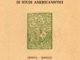 BIBLIOTECA-CNC-ICCC-Atti-del-Primo-Convegno-80x60