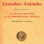 FRATELLI-FRASCARA-700x1024  BIBLIOTECA-CNC-ICCC-DOC-Fondazione-Giuseppe-Lazzareschi-La-rotta-delle-Indie-150x150  BIBLIOTECA-CNC-ICCC-Camillo-Manfroni-Cristoforo-Colombo-150x150