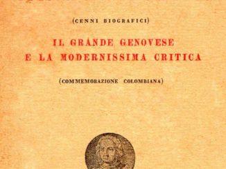 BIBLIOTECA-CNC-ICCC-Camillo-Manfroni-Cristoforo-Colombo-326x245