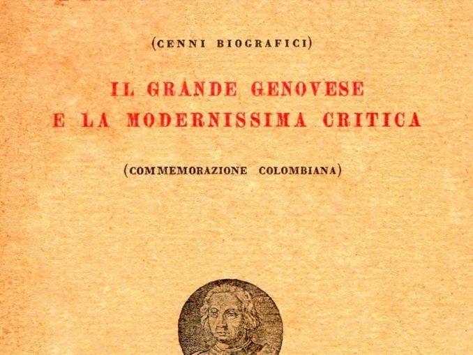 BIBLIOTECA-CNC-ICCC-Camillo-Manfroni-Cristoforo-Colombo-678x509