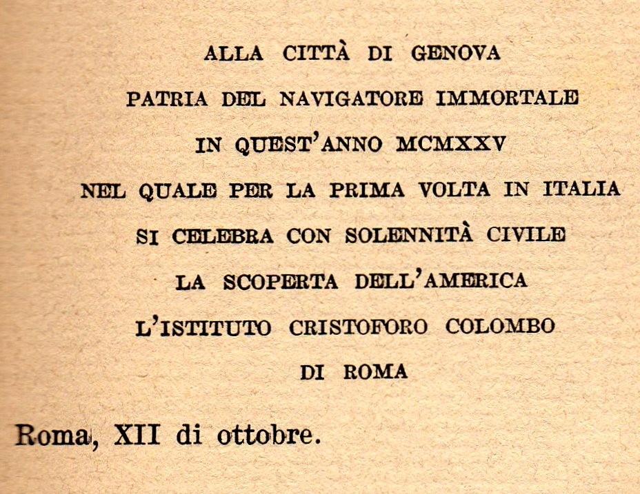 BIBLIOTECA-CNC-ICCC-Camillo-Manfroni-Cristoforo-Colombo-623x1024  BIBLIOTECA-CNC-ICCC-Camillo-Manfroni-festa-civile