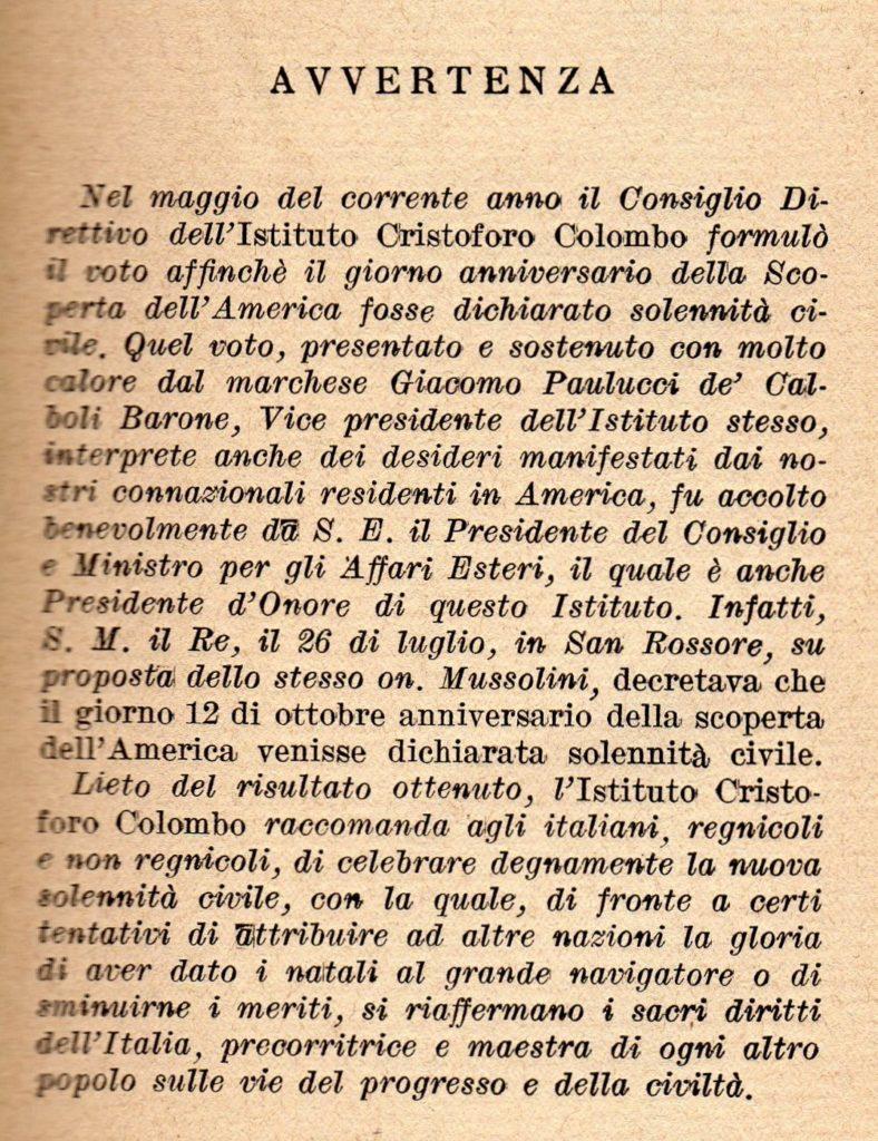 BIBLIOTECA-CNC-ICCC-Camillo-Manfroni-Cristoforo-Colombo-623x1024  BIBLIOTECA-CNC-ICCC-Camillo-Manfroni-festa-civile  BIBLIOTECA-CNC-ICCC-Camillo-Manfroni-celebrazione-828x1024  BIBLIOTECA-CNC-ICCC-Camillo-Manfroni-prefazione-1-788x1024