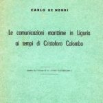 BIBLIOTECA-CNC-ICCC-Emilio-Pandiani-665x1024  BIBLIOTECA-CNC-ICCC-Le-Americhe-annunciate-150x150  BIBLIOTECA-CNC-ICCC-Paolo-Emilio-Taviani-I-150x150  CARTOGRAFIA-150x150  BIBLIOTECA-CNC-ICCC-Carlo-De-Negri-La-comunicazioni-marittime-in-Liguria-ai-tempi-di-Cristoforo-Colombo-150x150