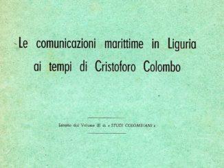 BIBLIOTECA-CNC-ICCC-Carlo-De-Negri-La-comunicazioni-marittime-in-Liguria-ai-tempi-di-Cristoforo-Colombo-326x245