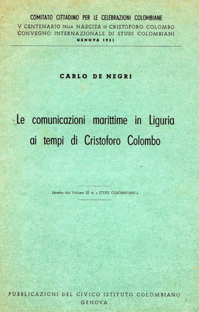 BIBLIOTECA-CNC-ICCC-Carlo-De-Negri-La-comunicazioni-marittime-in-Liguria-ai-tempi-di-Cristoforo-Colombo-652x1024