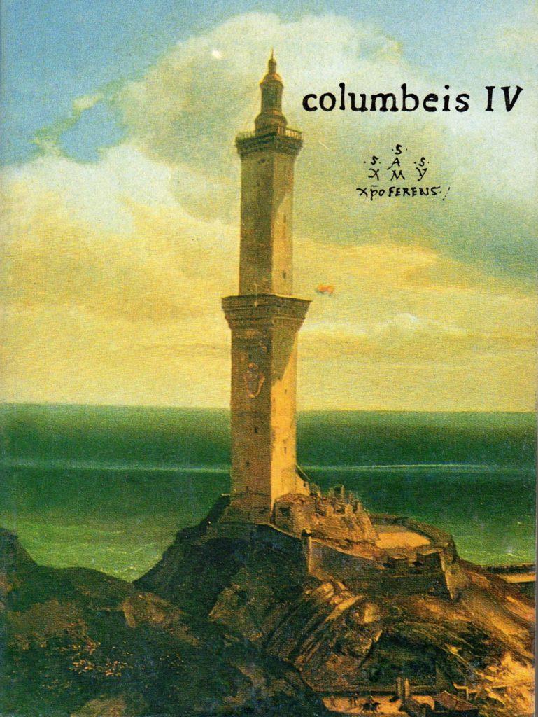 BIBLIOTECA-CNC-ICCC-Columbeis-I-746x1024  BIBLIOTECA-CNC-ICCC-Columbeis-II-763x1024  biblioteca-cnc-iccc-cOLUMBEIS-iii-760x1024  BIBLIOTECA-CNC-ICCC-Columbeis-IV-769x1024