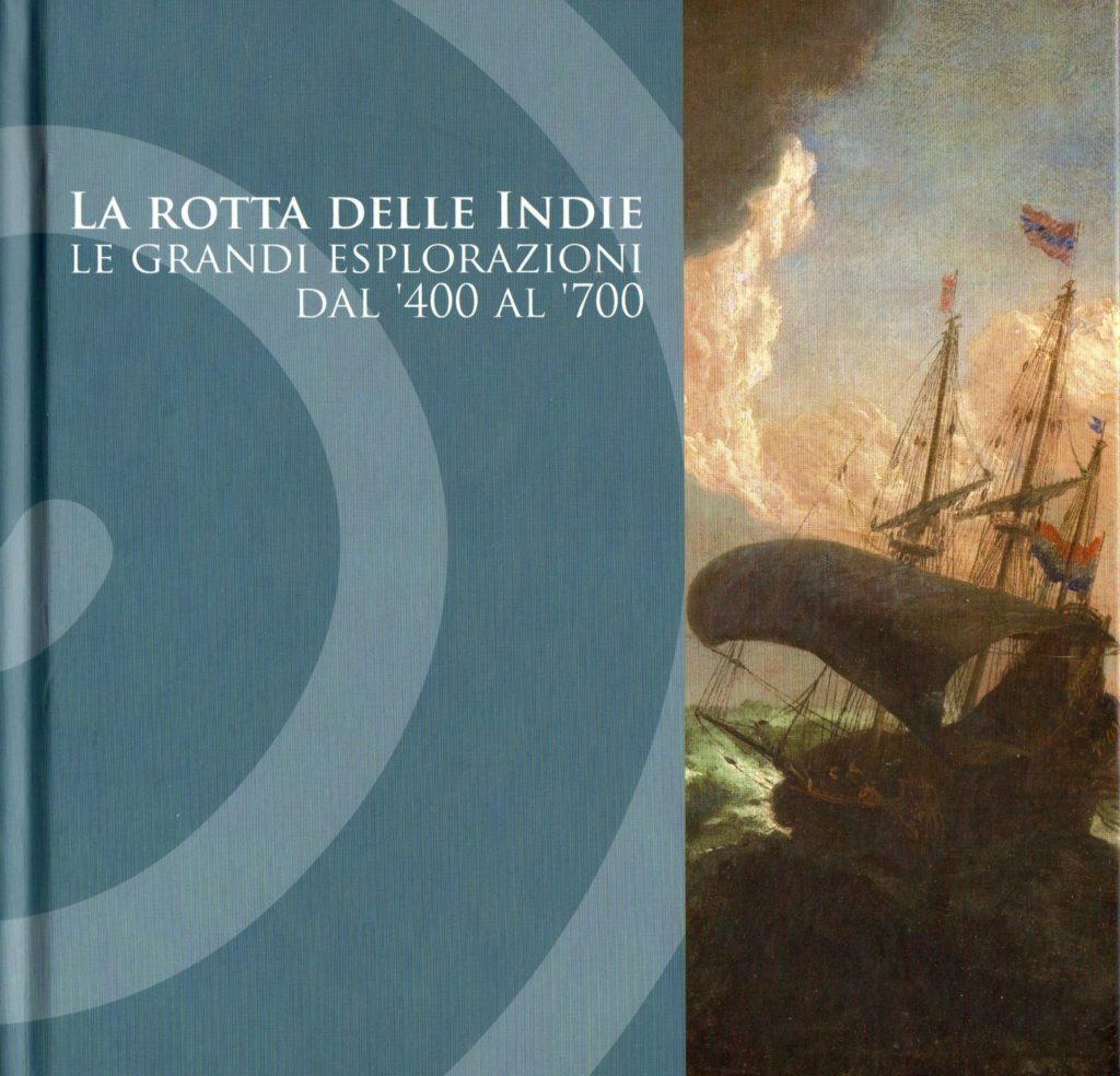 BIBLIOTECA-CNC-ICCC-DOC-Fondazione-Giuseppe-Lazzareschi-La-rotta-delle-Indie-1024x984