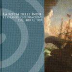 FRATELLI-FRASCARA-700x1024  BIBLIOTECA-CNC-ICCC-DOC-Fondazione-Giuseppe-Lazzareschi-La-rotta-delle-Indie-150x150