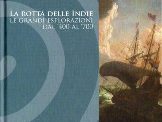 BIBLIOTECA-CNC-ICCC-DOC-Fondazione-Giuseppe-Lazzareschi-La-rotta-delle-Indie-326x245