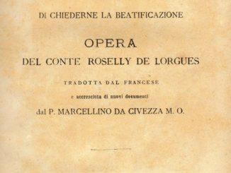 BIBLIOTECA-CNC-ICCC-Della-vita-di-Cristoforo-Colombo-opera-del-conte-Riselly-de-Lorgues-326x245