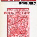 BIBLIOTECA-CNC-ICCC-Bietti-764x1024  BIBLIOTECA-CNC-ICCC-Felipe-Fernández-Armesto.-Cristoforo-Colombo-150x150