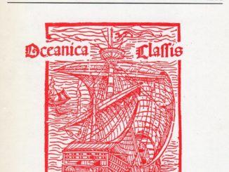 BIBLIOTECA-CNC-ICCC-Felipe-Fernández-Armesto.-Cristoforo-Colombo-326x245
