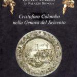 BIBLIOTECA-CNC-ICCC-Galleria-di-Palazzo-Spinola  BIBLIOTECA-CNC-ICCC-Galleria-Nazionale-di-palazzo-Spinola-150x150