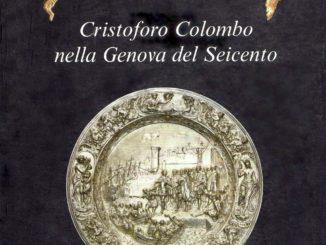 BIBLIOTECA-CNC-ICCC-Galleria-Nazionale-di-palazzo-Spinola-326x245
