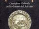 BIBLIOTECA-CNC-ICCC-Galleria-Nazionale-di-palazzo-Spinola-80x60