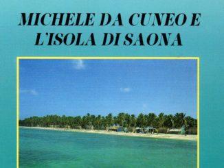 BIBLIOTECA-CNC-ICCC-Giuseppe-Milazzo-Saona-326x245
