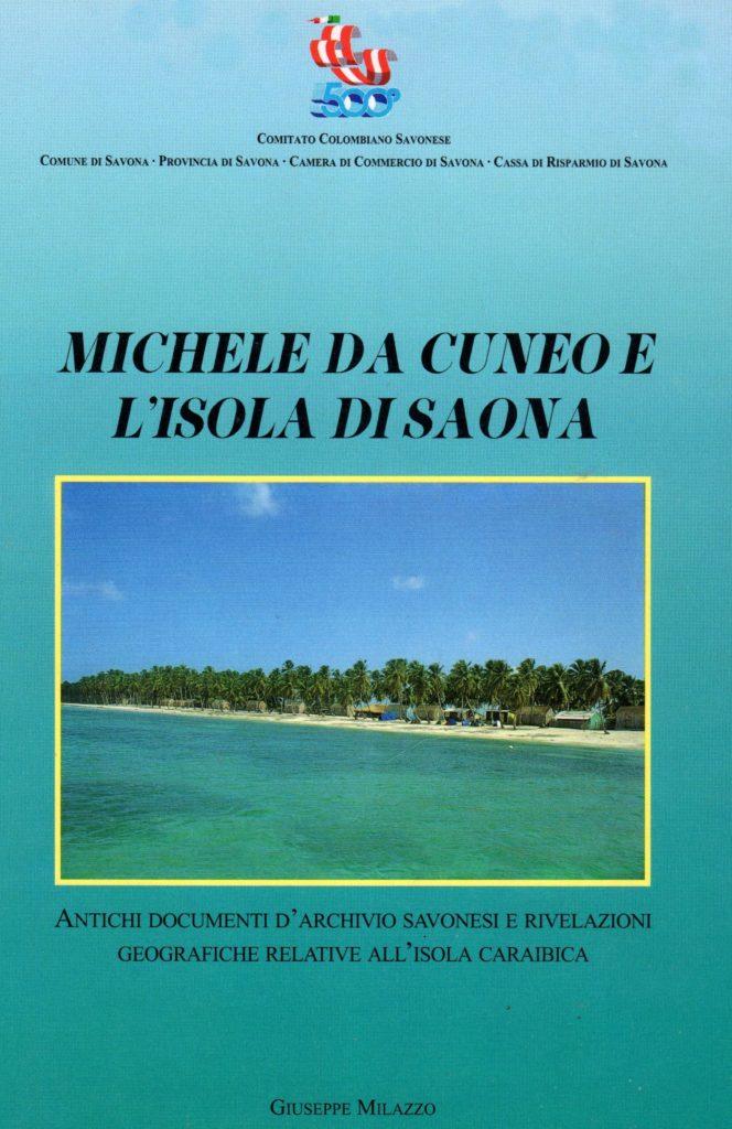 BIBLIOTECA-CNC-ICCC-Giuseppe-Milazzo-Saona-664x1024