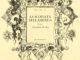 BIBLIOTECA-CNC-ICCC-Ilaria-Luzzana-Carac-La-scoperta-dellAmerica-80x60