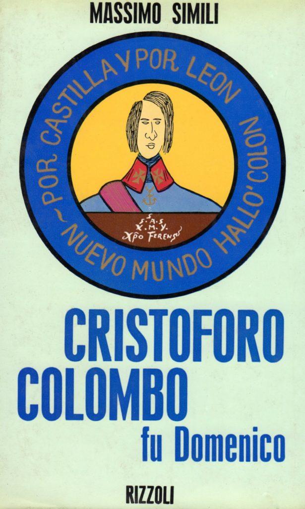 BIBLIOTECA-CNC-ICCC-Masimo-Simili-Cristoforo-Colombo-fu-Domenico-615x1024