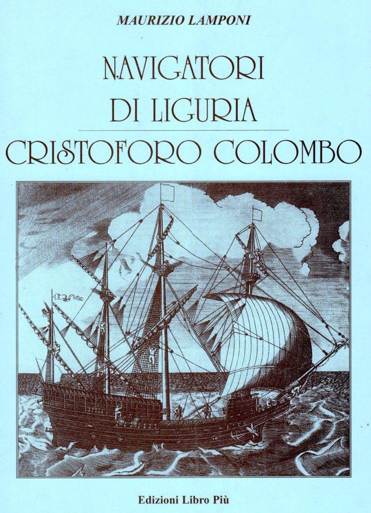 BIBLIOTECA-CNC-ICCC-Maurizio-Lamponi-Navigatori-di-Liguria-741x1024