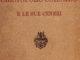BIBLIOTECA-CNC-ICCC-Monsignor-Rocco-Cocchia-80x60