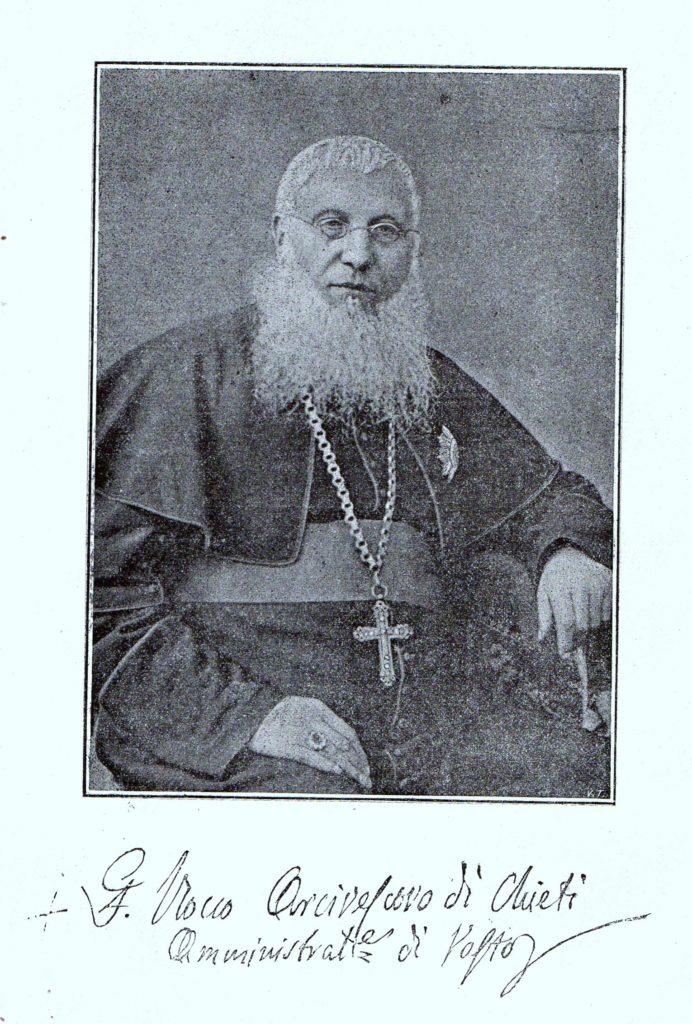 BIBLIOTECA-CNC-ICCC-Monsignor-Rocco-Cocchia-682x1024  BIBLIOTECA-CNC-ICCC-Monsignor-Rocco-Cocchia-foto-692x1024