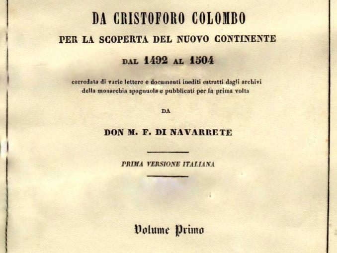 BIBLIOTECA-CNC-ICCC-Navarrete-1-678x509