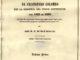 BIBLIOTECA-CNC-ICCC-Navarrete-1-80x60